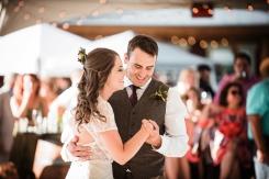 Tallie Johnson Photography - R&C Wedding day Highlights-99