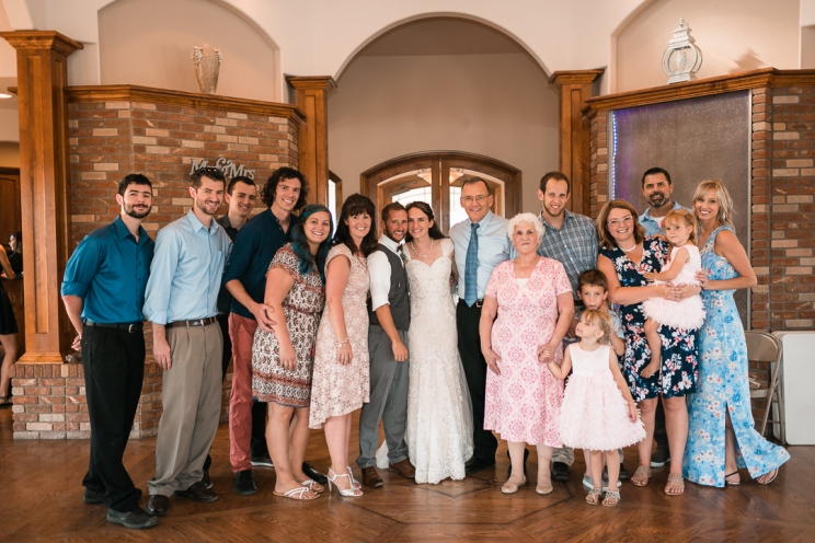 Tallie Johnson Photography Weddings 2019- TL-1-3