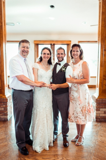 Tallie Johnson Photography Weddings 2019- TL-1-4