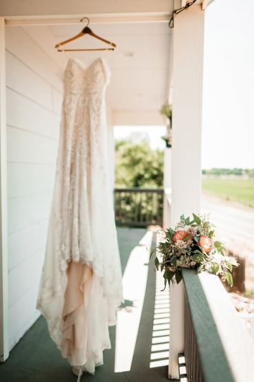 Tallie Johnson Photography Weddings 2019- TL-1