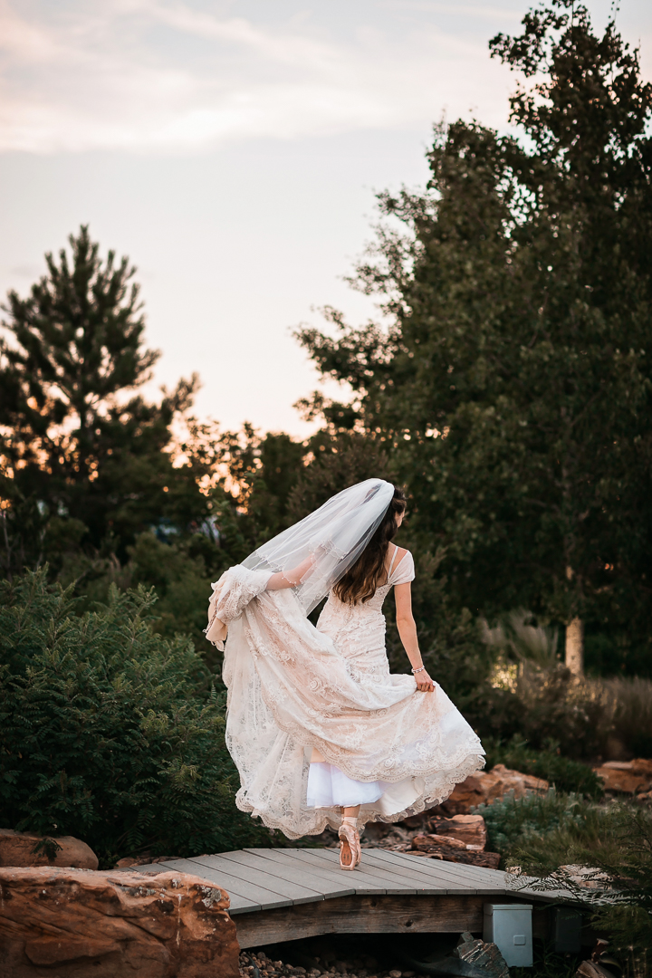 Tallie Johnson Photography Weddings 2019- TL-108