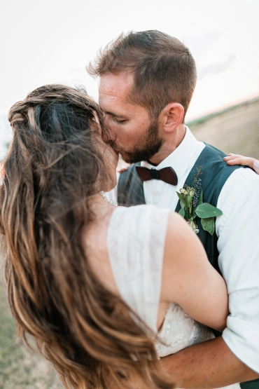 Tallie Johnson Photography Weddings 2019- TL-110