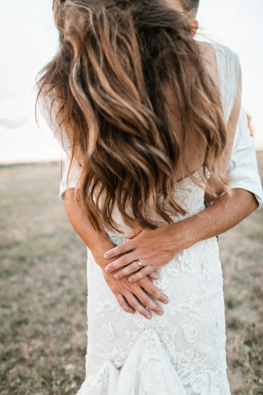Tallie Johnson Photography Weddings 2019- TL-111
