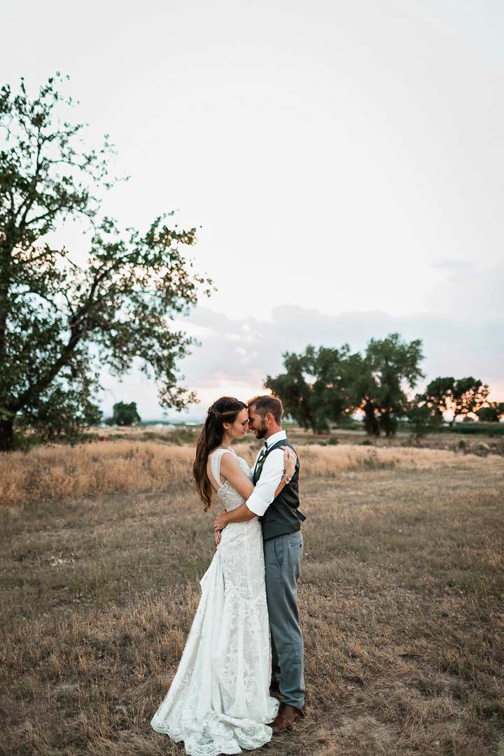 Tallie Johnson Photography Weddings 2019- TL-112