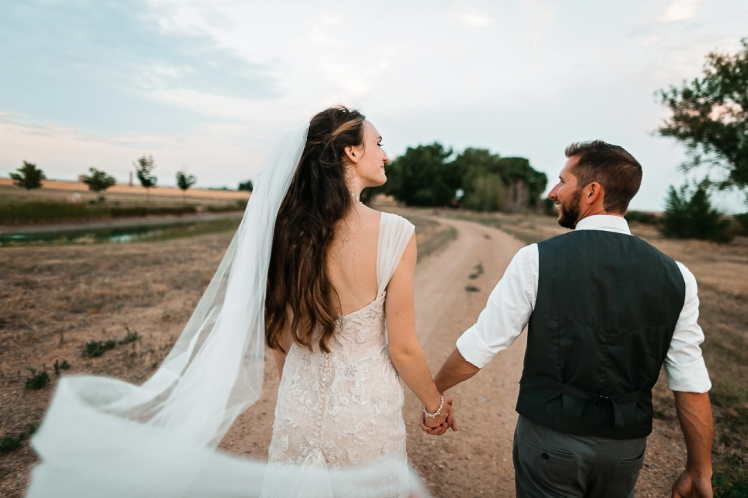 Tallie Johnson Photography Weddings 2019- TL-115