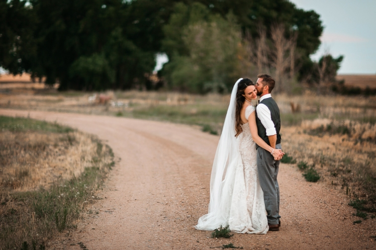 Tallie Johnson Photography Weddings 2019- TL-116