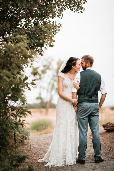 Tallie Johnson Photography Weddings 2019- TL-117