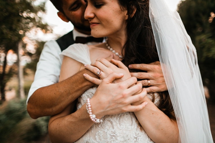 Tallie Johnson Photography Weddings 2019- TL-119