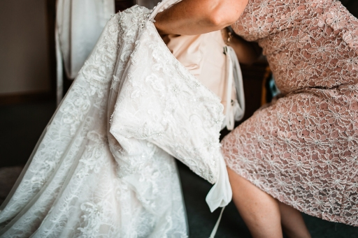 Tallie Johnson Photography Weddings 2019- TL-12