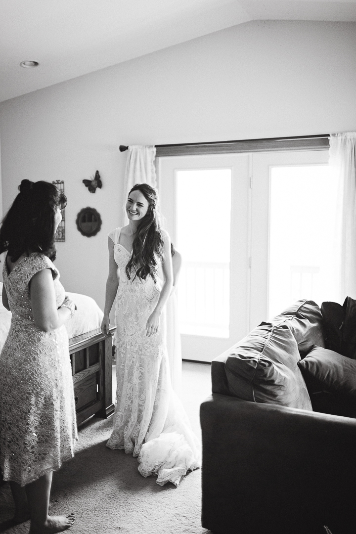 Tallie Johnson Photography Weddings 2019- TL-14