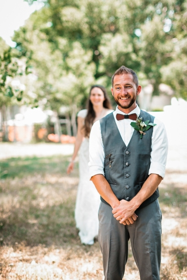 Tallie Johnson Photography Weddings 2019- TL-19