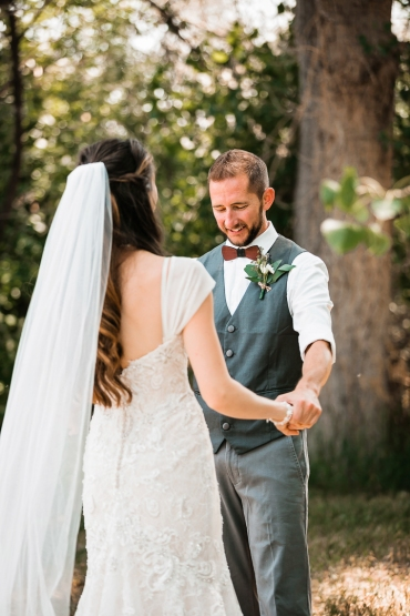 Tallie Johnson Photography Weddings 2019- TL-24