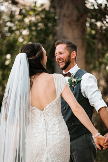 Tallie Johnson Photography Weddings 2019- TL-25