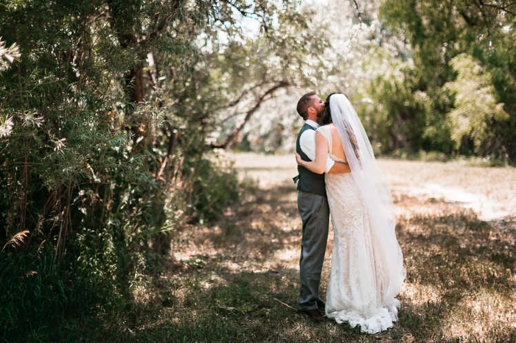 Tallie Johnson Photography Weddings 2019- TL-28
