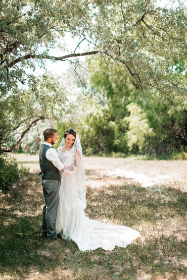 Tallie Johnson Photography Weddings 2019- TL-30