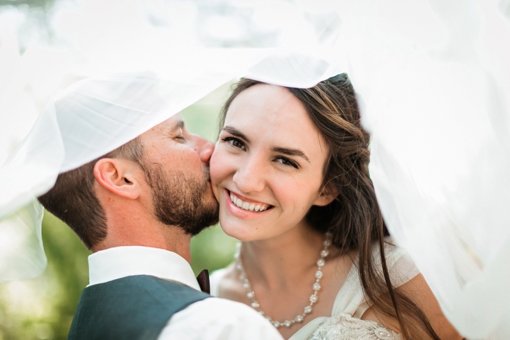 Tallie Johnson Photography Weddings 2019- TL-31
