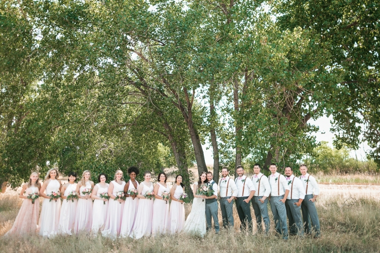 Tallie Johnson Photography Weddings 2019- TL-33