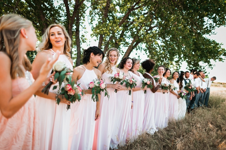 Tallie Johnson Photography Weddings 2019- TL-34