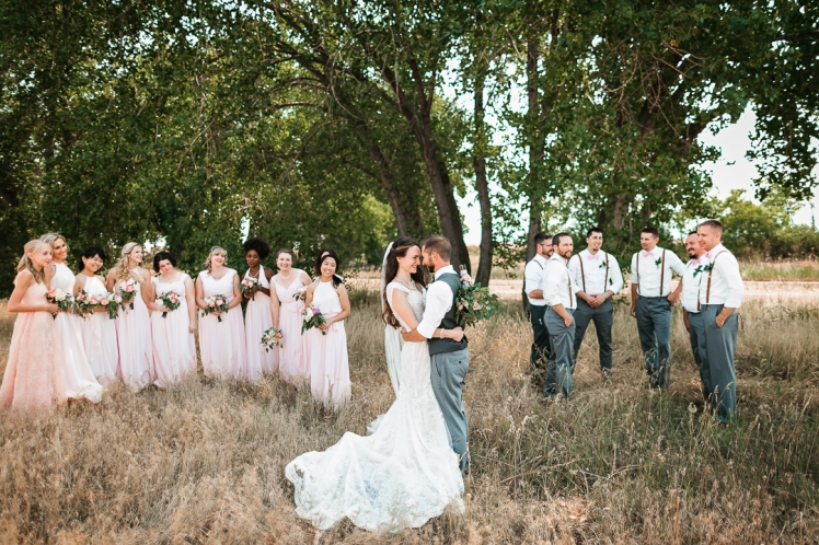 Tallie Johnson Photography Weddings 2019- TL-35
