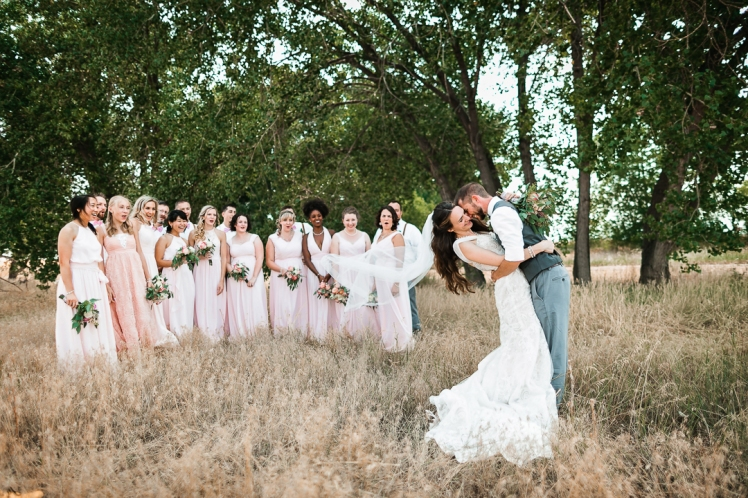 Tallie Johnson Photography Weddings 2019- TL-36