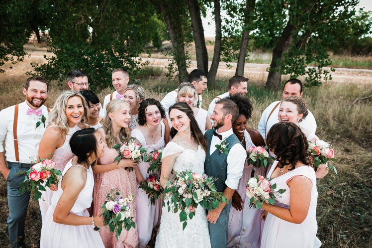 Tallie Johnson Photography Weddings 2019- TL-37