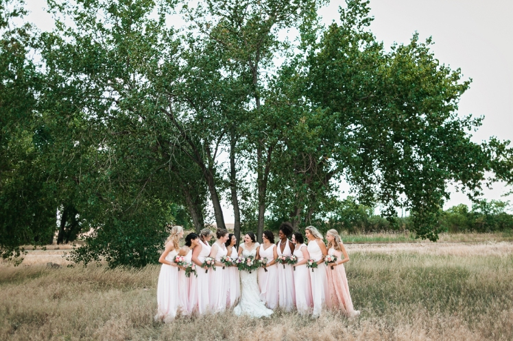 Tallie Johnson Photography Weddings 2019- TL-38