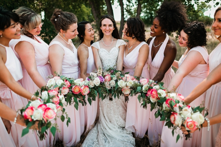 Tallie Johnson Photography Weddings 2019- TL-39