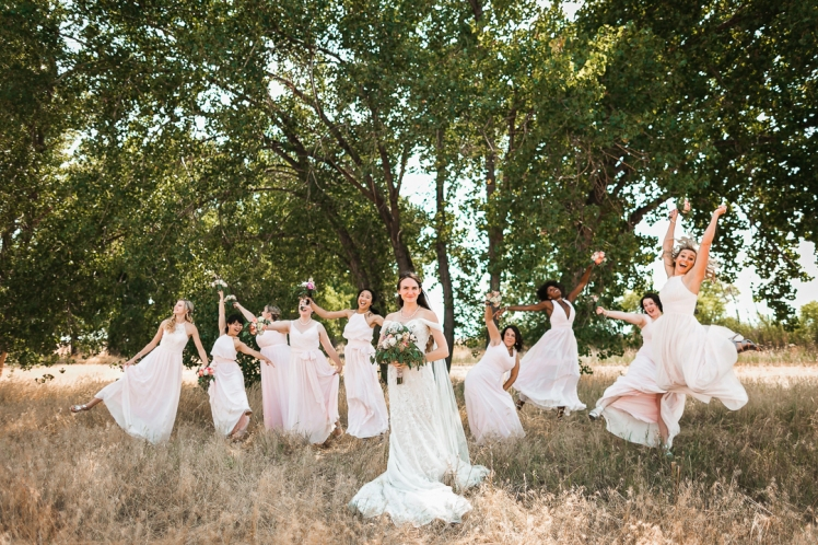 Tallie Johnson Photography Weddings 2019- TL-40