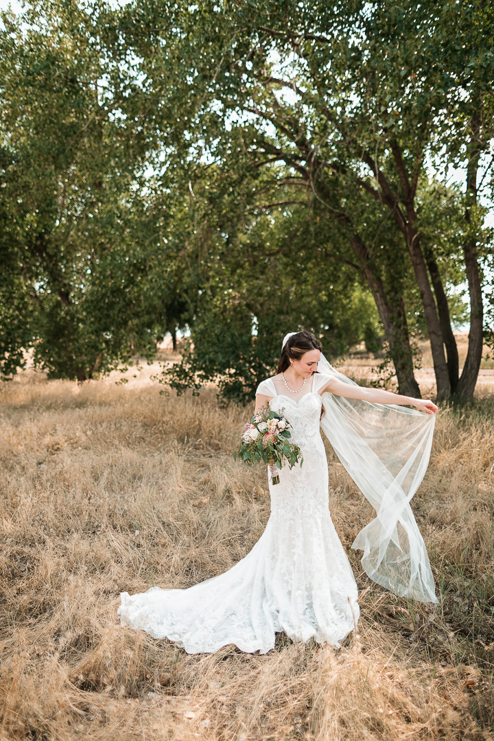 Tallie Johnson Photography Weddings 2019- TL-41