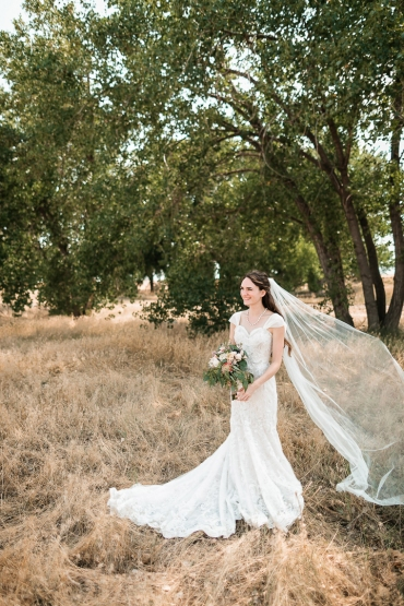 Tallie Johnson Photography Weddings 2019- TL-42