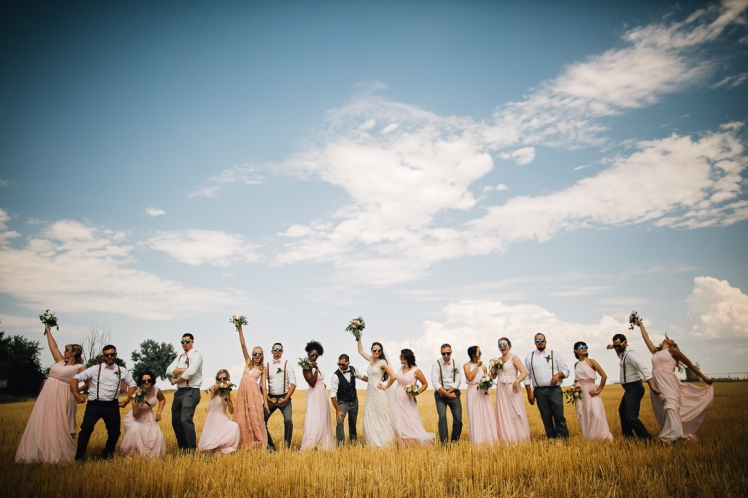 Tallie Johnson Photography Weddings 2019- TL-46
