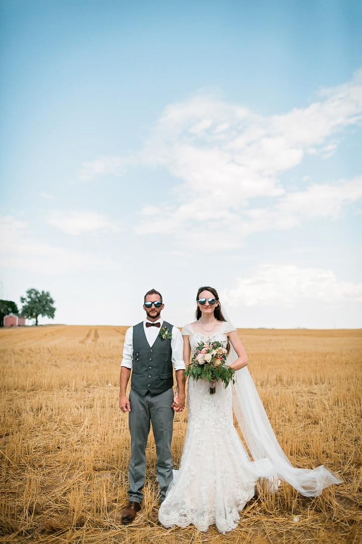 Tallie Johnson Photography Weddings 2019- TL-47