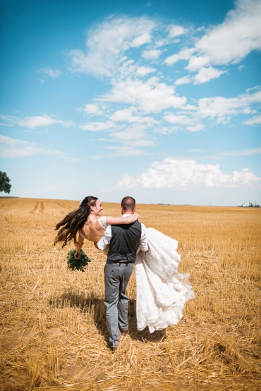 Tallie Johnson Photography Weddings 2019- TL-48