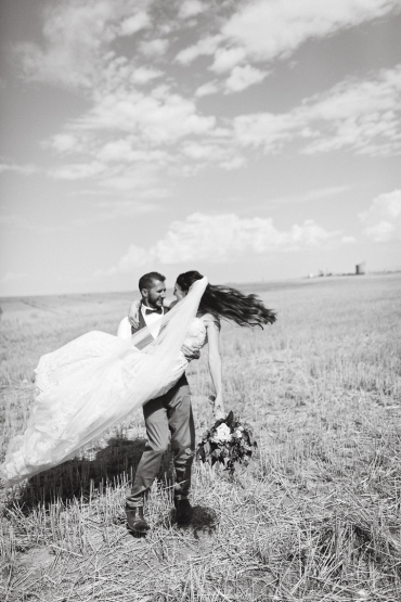 Tallie Johnson Photography Weddings 2019- TL-49