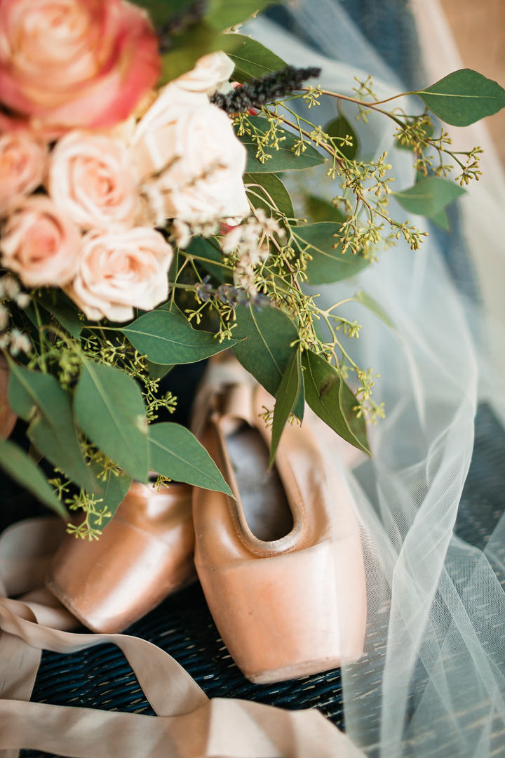 Tallie Johnson Photography Weddings 2019- TL-5
