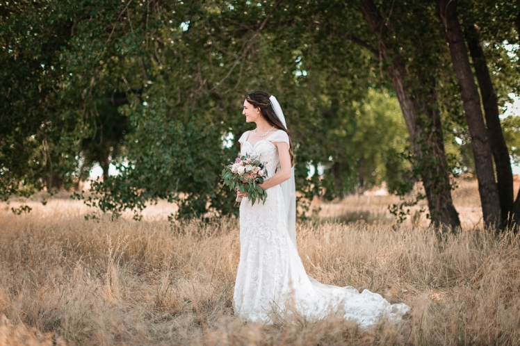 Tallie Johnson Photography Weddings 2019- TL-50