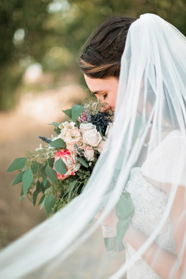 Tallie Johnson Photography Weddings 2019- TL-51