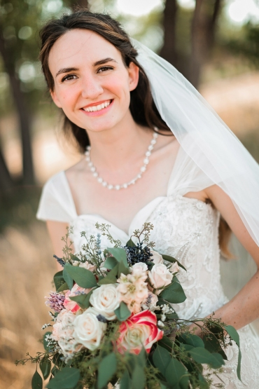 Tallie Johnson Photography Weddings 2019- TL-52