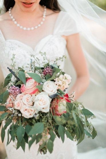 Tallie Johnson Photography Weddings 2019- TL-53