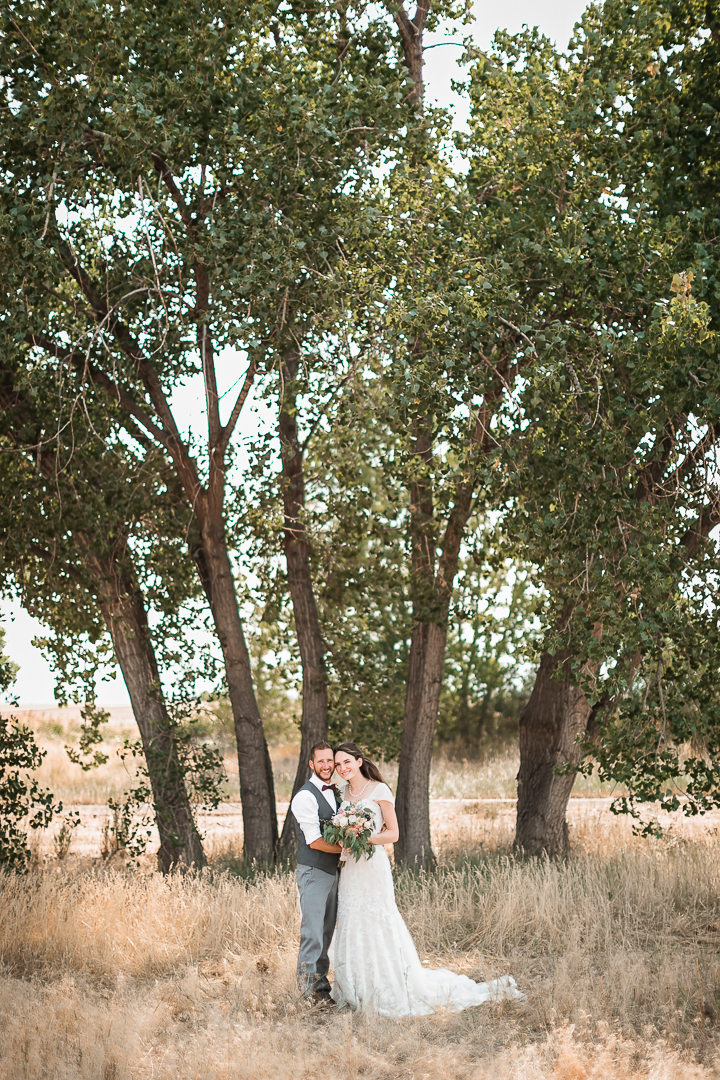 Tallie Johnson Photography Weddings 2019- TL-55