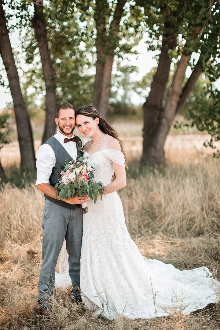 Tallie Johnson Photography Weddings 2019- TL-56