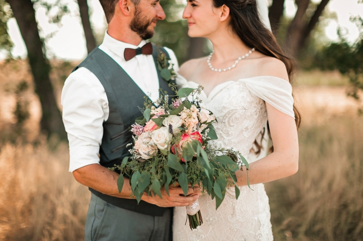 Tallie Johnson Photography Weddings 2019- TL-57