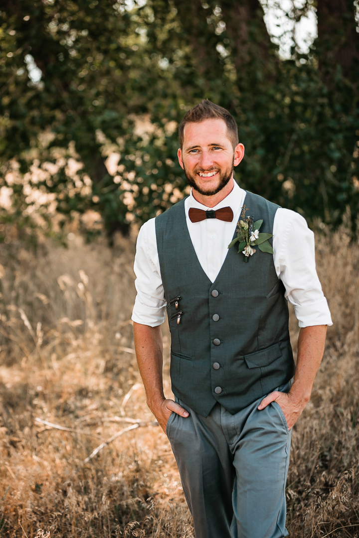 Tallie Johnson Photography Weddings 2019- TL-59