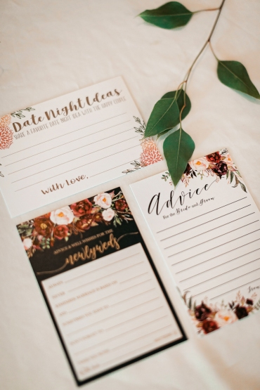 Tallie Johnson Photography Weddings 2019- TL-62