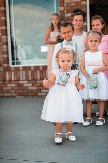 Tallie Johnson Photography Weddings 2019- TL-71