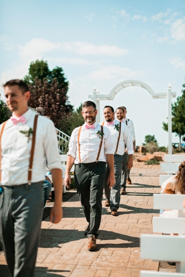 Tallie Johnson Photography Weddings 2019- TL-73
