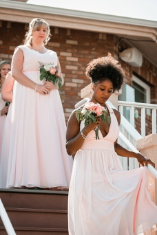 Tallie Johnson Photography Weddings 2019- TL-74