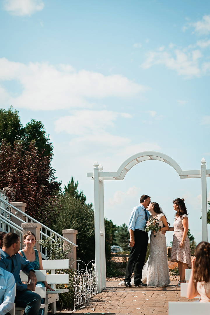 Tallie Johnson Photography Weddings 2019- TL-76
