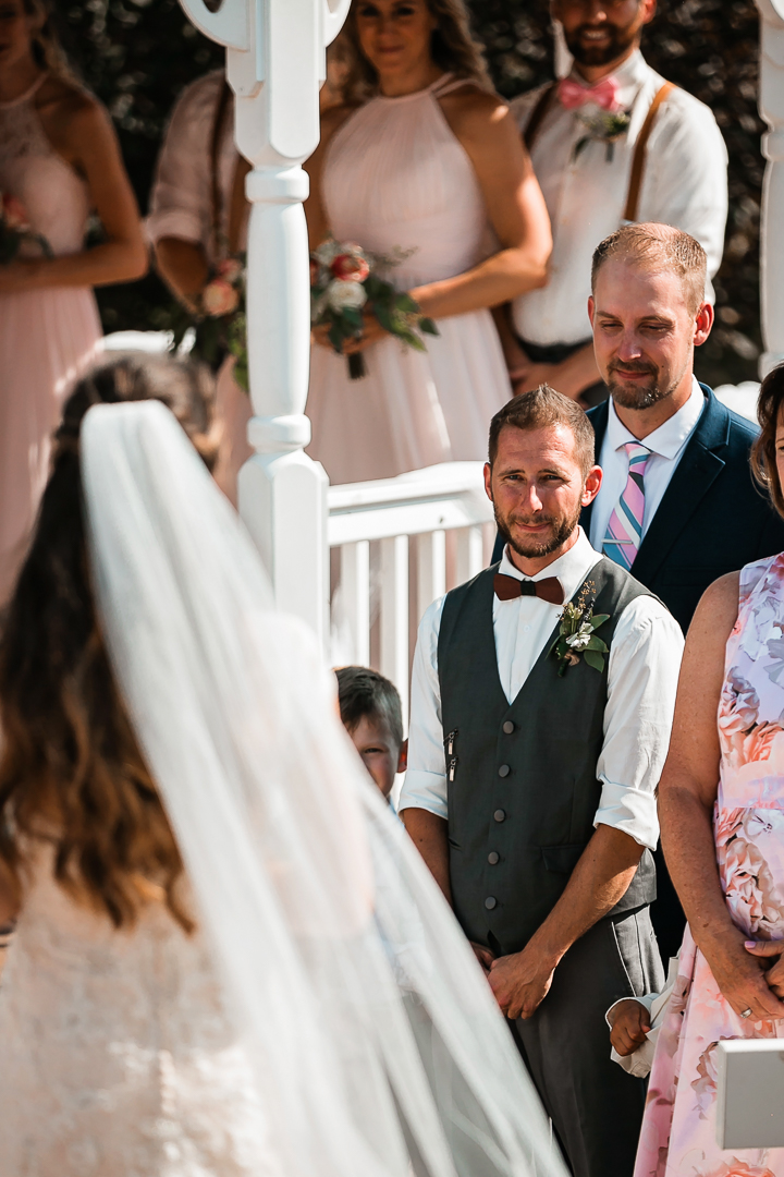 Tallie Johnson Photography Weddings 2019- TL-77