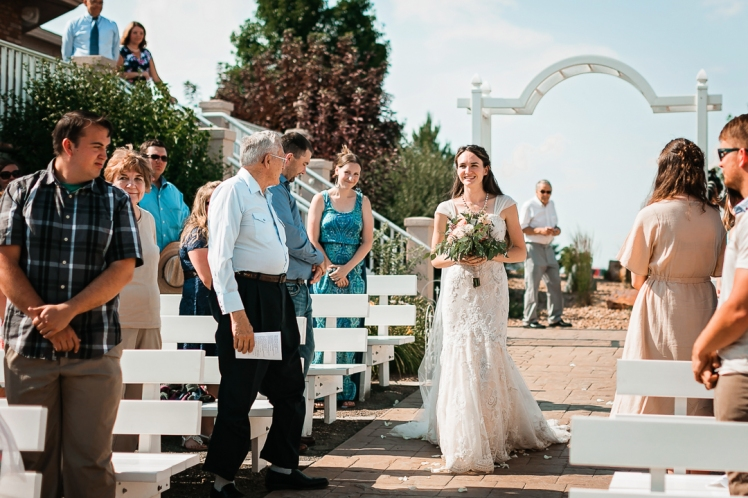 Tallie Johnson Photography Weddings 2019- TL-78